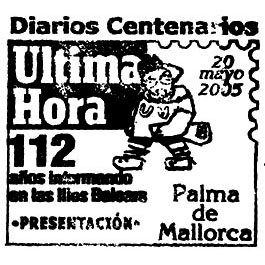 baleares0252.JPG