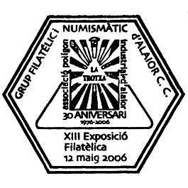 baleares0258.JPG
