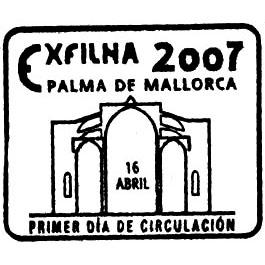baleares0266.JPG