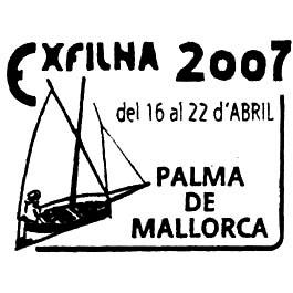 baleares0267.JPG