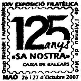 baleares0272.JPG