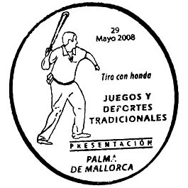 baleares0276.JPG