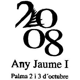 baleares0280.JPG