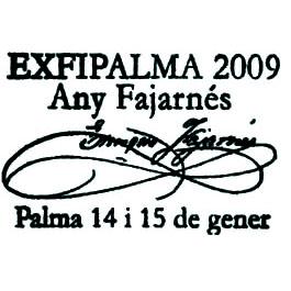 baleares0283.JPG