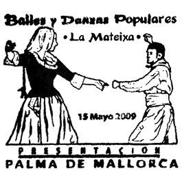 baleares0284.JPG