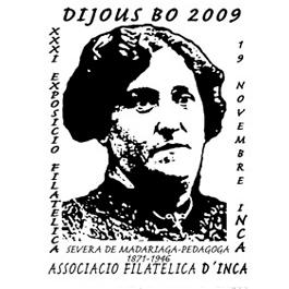 baleares0287.JPG