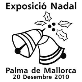 baleares0294.JPG