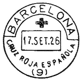 barcelona0002.JPG