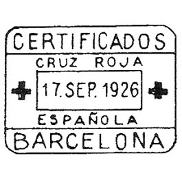 barcelona0003.JPG