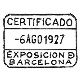 barcelona0004.JPG