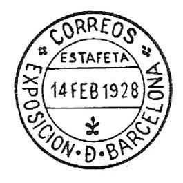 barcelona0005.JPG