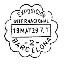 barcelona0006.JPG