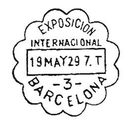 barcelona0007.JPG