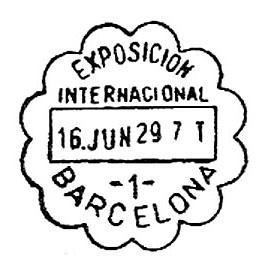 barcelona0008.JPG