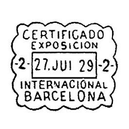 barcelona0009.JPG