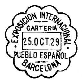 barcelona0010.JPG
