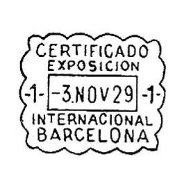 barcelona0011.JPG