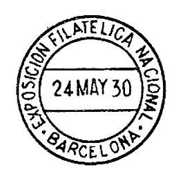 barcelona0012.JPG