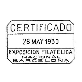 barcelona0013.JPG
