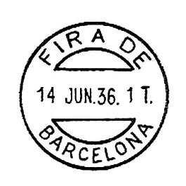 barcelona0014.JPG