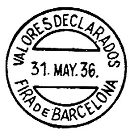 barcelona0015.JPG