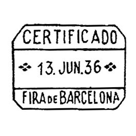 barcelona0016.JPG