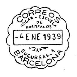 barcelona0018.JPG