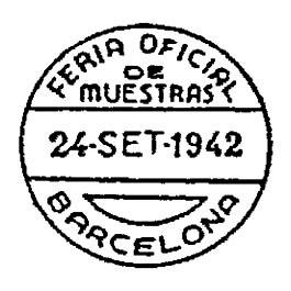 barcelona0019.JPG