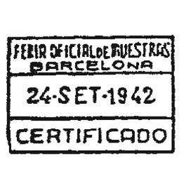 barcelona0020.JPG