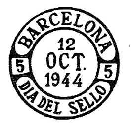 barcelona0027.JPG