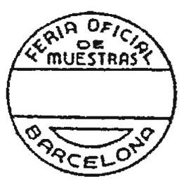 barcelona0029.JPG