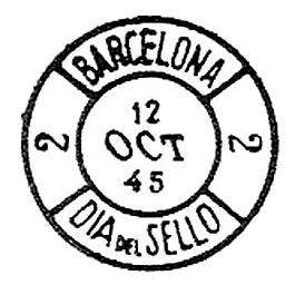 barcelona0031.JPG