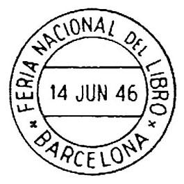 barcelona0032.JPG