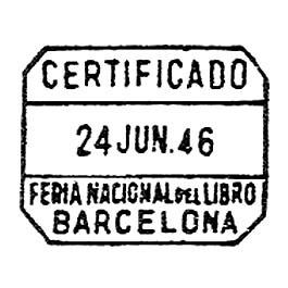 barcelona0034.JPG