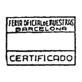 barcelona0036.JPG