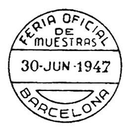 barcelona0039.JPG
