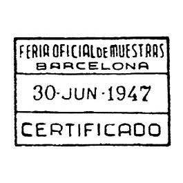 barcelona0040.JPG