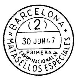 barcelona0041.JPG