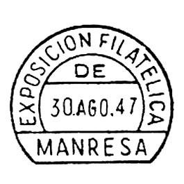 barcelona0042.JPG