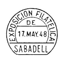 barcelona0047.JPG