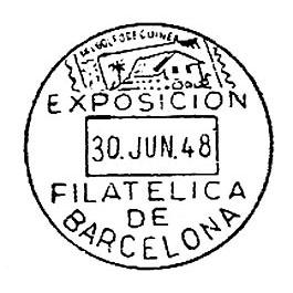barcelona0051.JPG