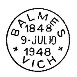 barcelona0052.JPG