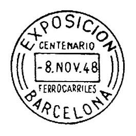 barcelona0057.JPG