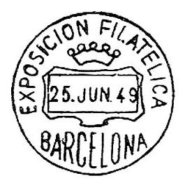 barcelona0060.JPG