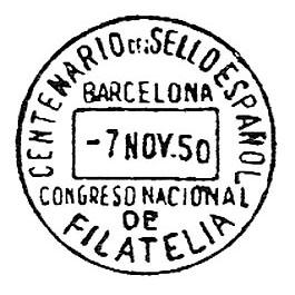 barcelona0064.JPG