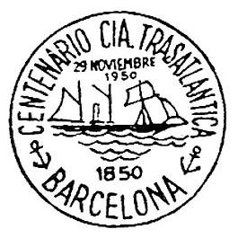 barcelona0066.JPG