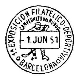 barcelona0067.JPG
