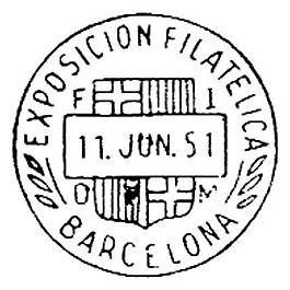 barcelona0070.JPG