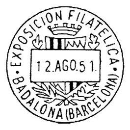 barcelona0072.JPG
