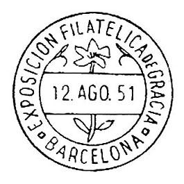 barcelona0073.JPG